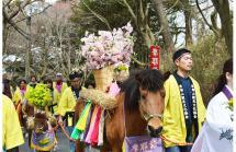 2017摩耶詣祭ぼかし
