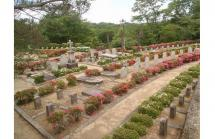 外国人墓地[1]